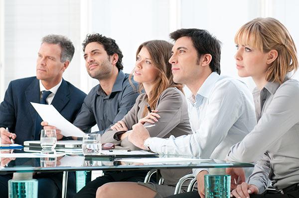 有哪些提高職場情商的技巧?