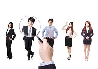 找工作,怎么快速了解一个行业